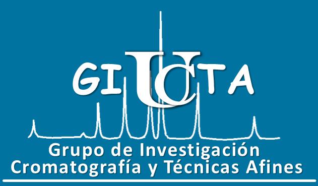 Sitio web de GICTA
